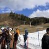 Ski Day 7