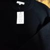【商品紹介 27】楽天ファッション セール お得な購入品② 「洗えるウール100%ニット」