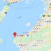 2020.6.26 大川漁港 🏞