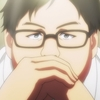 SHIROBAKO ♯09「何を伝えたかったんだと思う?」感想、ピンチの打開は新たなピンチ! まったく木下監督は最高だぜ!