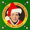 Wonderful Christmastime(ワンダフル・クリスマスタイム)ポール・マッカートニー(Paul McCartney ) ChristmasSpecial!クリスマスに関連した曲を紹介!第1弾