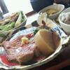 【閉店】浦和県庁そば「食彩Sawaya」のランチいろいろ