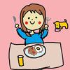 美味しいタイ飯Best3☆タイのご飯は安くておいしい♪