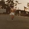 毎日更新 1980年 バックトゥザ 昭和55年 20歳 大学2年 夏 スキー部 夏合宿 リコール 幹事 プレイングマネージャー 福岡大学 旅ブログ 終活ブログ