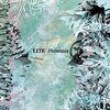 【演奏 超うまいポストロック】Phantasia:LITE を聴きました。