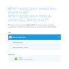 buddybuildでCI。iOS・Androidアプリを自動デプロイ
