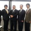 都道府県別・二次医療圏データ集と高橋泰先生