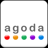 """agoda""ってなに?全て旅人にオススメする宿泊アプリagodaについてまとめてみた!"