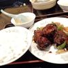 東京 三ノ輪 中華料理 勝生