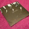 【2012年走馬灯】ピンブラ的2012年度ベストアルバム