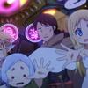 アニメ『異種族レビュアーズ』が東京MXにて放送中止になったそうです、ってこの展開は読めなかった