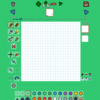 ブラウザで簡単にアニメーションを作れるサイト「FlipAnim」の使い方!
