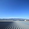 【兵庫】神戸空港の展望デッキは海も街も見渡せて気持ち良い