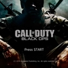 XBOX ONE X で XBOX 360 版の「CALL OF DUTY BLACK OPS」をプレイした結果