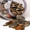 お金を貯めるために、まずはお金の使い方を変えよう!
