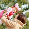関西子供と春休みにおでかけ!体験もできるスポットや穴場はどこ