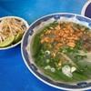 【ラオス・タイ】ラオスでカオピヤック・センを食べたり、タイでカオマンガイ屋を梯子したり(東南アジア旅行6日目)