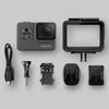 今買うべきアクションカメラGoPro HERO6 情報【スペック・性能・機能まとめ】
