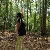【カンボジア女子一人旅】靴とサンダル、どちらの観光が適している?