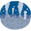 2020-06-28 地震の予測マップとヒストグラム 29日の地震列島は、宮古島近海でM4.4, 震度2!