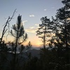 【Baguioで登山!】Mt.Ulap