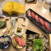 独楽寿司最高❗️いつ来ても美味しいお寿司屋さんです‼︎