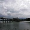 板柳町~鶴田町 板柳町と鶴田町の歴史と史跡をご紹介!🏞️