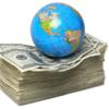 大学生で世界一周をした僕が、1年間で120万円の資金を貯めた方法