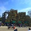ツインリンクもてぎの迷宮森殿 ITADAKIの良かったこと・悪かったこと