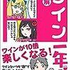 【06/10 更新】Kindle日替わりセール!