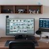 在宅勤務(WFH)の5ヶ月目にQOLを上げるアイテムとサービスを振り返る