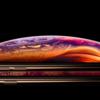 iPhone XRもXSも予定より売れていない XRは値下げ、そしてXを生産再開!?