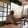 菌ちゃん先生の吉田俊道氏の講演会は最高にためになった。