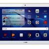 mineoから10型 SIMフリータブレット「HUAWEI MediaPad T3K 10」が発売