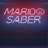 【BeatSaber(ビートセイバー)】任天堂MOD導入!『NintendoMenu』でどう変わる?導入手順、やり方。