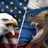 もしアメリカとソ連がサッカーに本気を出していたら強かったのか?