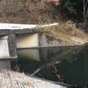 『宝谷池』静岡県掛川野池群バス釣り完全攻略マップ