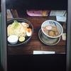 (過去に食べたのの追加)つけ麺みさわ 沖食堂 両方現状食べログ3.6の店