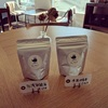新しい台湾茶が入荷いたしました