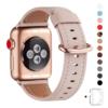 Apple Watchのバンド買ってみた。
