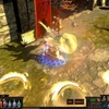 3.0 Phys Spectral Throw Raider