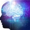 【理論】8つの行動習慣〜無意識の言動を見直して習慣を、人格を、運命を変える