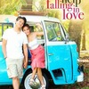 **KATHNIEL** - Can't Help Falling in Love (2017) Full Movie [w/ Eng sub]