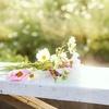 【婚活②】結婚したい男女必見!!婚活パーティーと婚活サイトを実際に利用して比較☆どちらが有用か検証してみた結果。