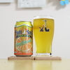 Full Sail Brewing 「CITRUSMAXIMA」