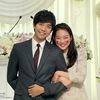Lee Seung Gi FAN MEETING in Japan ⑤ ファンとゲーム、ファンサービスと神対応・・・。