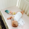 2歳9ヶ月と5ヶ月のある1日。専業主婦だって意外に忙しい。