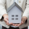 地震での家の傾き修理の相場はいくら?見積もりが数百万単位で違う。
