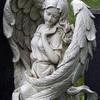 ファティマに降臨したマリアは、聖母か!それとも悪霊か⁉
