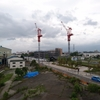 2018/06/28 海老名駅間